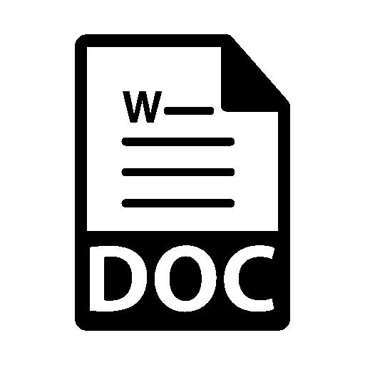 Formulaire d inscription CSE / CSSCT